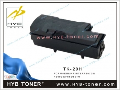 kyocera TK20H toner cartridge