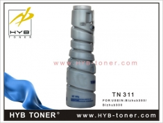 KONICA MINOLTA TN311 toner cartridge