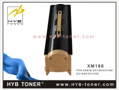 XEROX XM186 toner cartridge