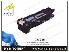 XEROX XW235 toner cartridge