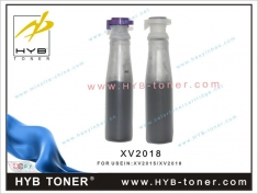 XEROX XV2018 toner cartridge