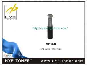 XEROX XP5020 toner cartridge