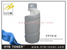 PANASONIC FP7818 toner cartridge