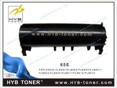 PANASONIC 85E toner cartridge