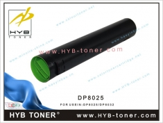 PANASONIC DP8025 toner cartridge
