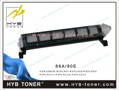 PANASONIC 90E toner cartridge