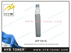 PANASONIC DP1810 toner cartridge