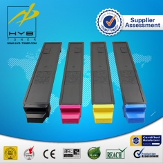 kyocera TK-8327 toner cartridge