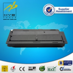 TK-475 ( 476/478/479 Toner Kit for use in Kyocera Mita 6025MFP/FS-6030MFP/6525MFP/6530MFP