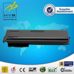 TK4105/4109 Toner Kit for use in Kyocera Mita TASKalfa 1800/1801